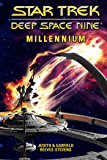 Millennium: Fall of Terok Nor/War of the Prophets/Inferno (Star Trek: Deep Space Nine)