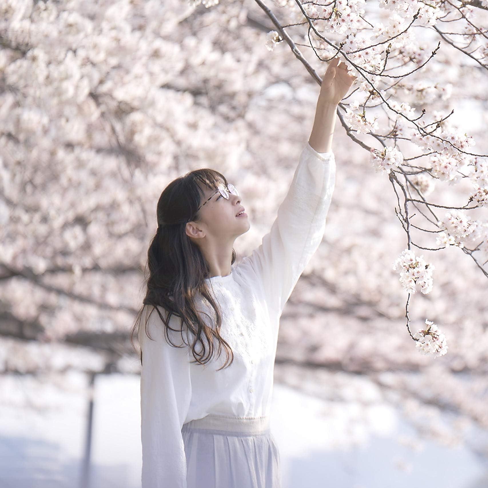 中条あやみ iPad壁紙 雪の華 女性タレント,スマホ用画像114447