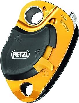 PETZL Bloqueadores Pro Traxion