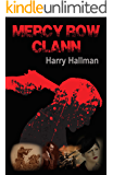 Mercy Row Clann: Book 2 in the Mercy Row Series
