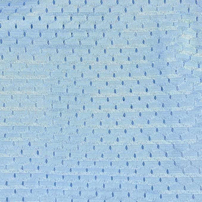 d572be22b5ba Vine Portable Porte-bébé Sling Wrap Echarpe Ring de Portage Epaule Pouch  Plage Voyage - Bleu clair  Amazon.fr  Bébés   Puériculture