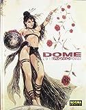 Dome (NL,FR,EN,SP,DU,IT)