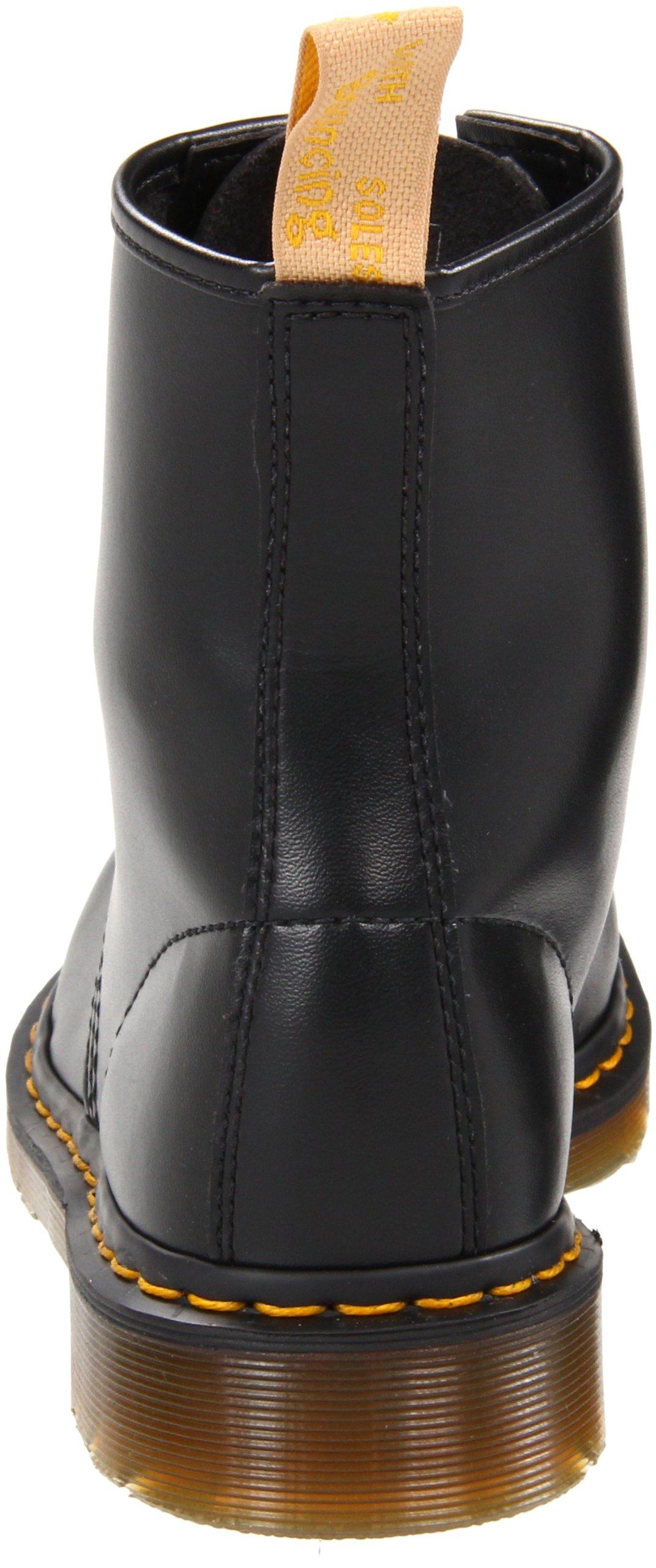 8362e8821cb6 Dr. Martens Vegan 1460 Boot