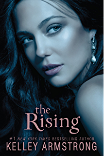 Amazon the summoning darkest powers book 1 ebook kelley the rising darkness rising book 3 fandeluxe Document
