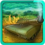 long division games - Elite Tank: 3D Battlefield