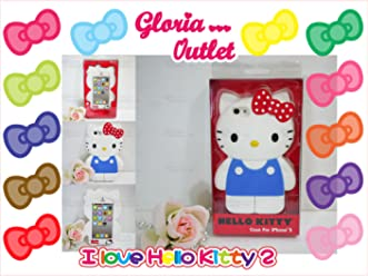 Hello Kitty Loungefly iphone 5 case skins Covers Cell phone accessories Sanrio