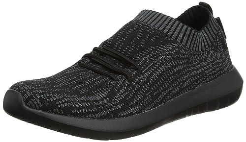 Womens Evolve Multisport Outdoor Shoes Gola zvF4y6VwYo