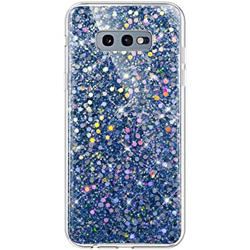 Amazon.com: IKASEFU - Carcasa para Samsung Galaxy S10e ...