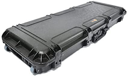 Amazon.com: Impermeable Fusil duro case elefante Elite ...