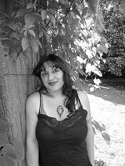 Yasmin Selena Butt