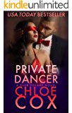 Private Dancer (Club Volare Book 12)