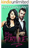Miss Fortune: A Steamy Office Romance