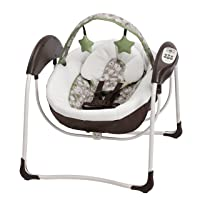 http://www.amazon.com/Graco-Glider-Lite-Gliding-Swing/dp/B00PTL2C1A?&linkCode=wsw&tag=swing_view-20&camp=212353