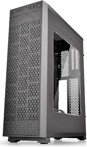 Thermaltake Core G3 Gaming Slim ATX Chassis