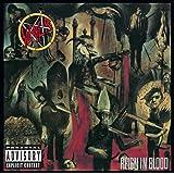 Reign In Blood [LP][Explicit]