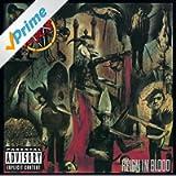 Reign In Blood [VINYL]