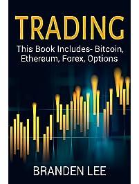 Interactive brokers trading demo