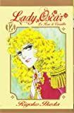 Lady Oscar. Le rose di Versailles