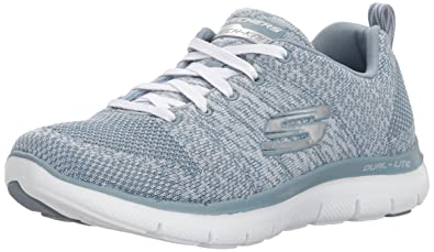 fb019644f429 Skechers Women s Flex Appeal 2.0 Sneaker