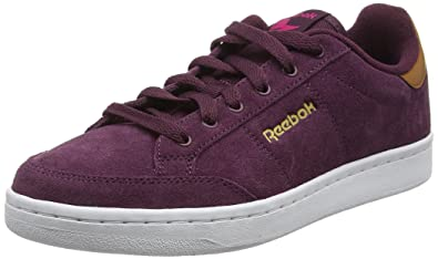Reebok Damen Royal Smash SDE Turnschuhe