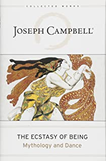 Asian journals india and japan the collected works of joseph the ecstasy of being mythology and dance the collected works of joseph campbell fandeluxe Image collections