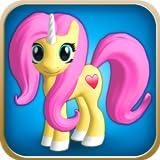 My Fairy Pony