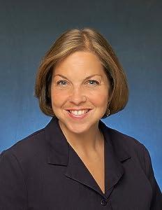 Connie Lapallo