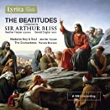 Bliss: The Beatitudes