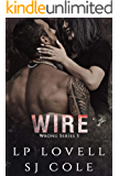 Wire: Wrong Series Book 3