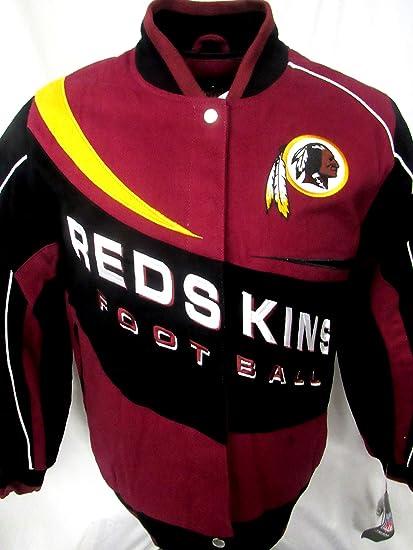 6df4688b Amazon.com : G-III Sports Washington Redskins Ladies Size 2X-Large ...