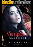 Soulmate (Vampirica Book 3)