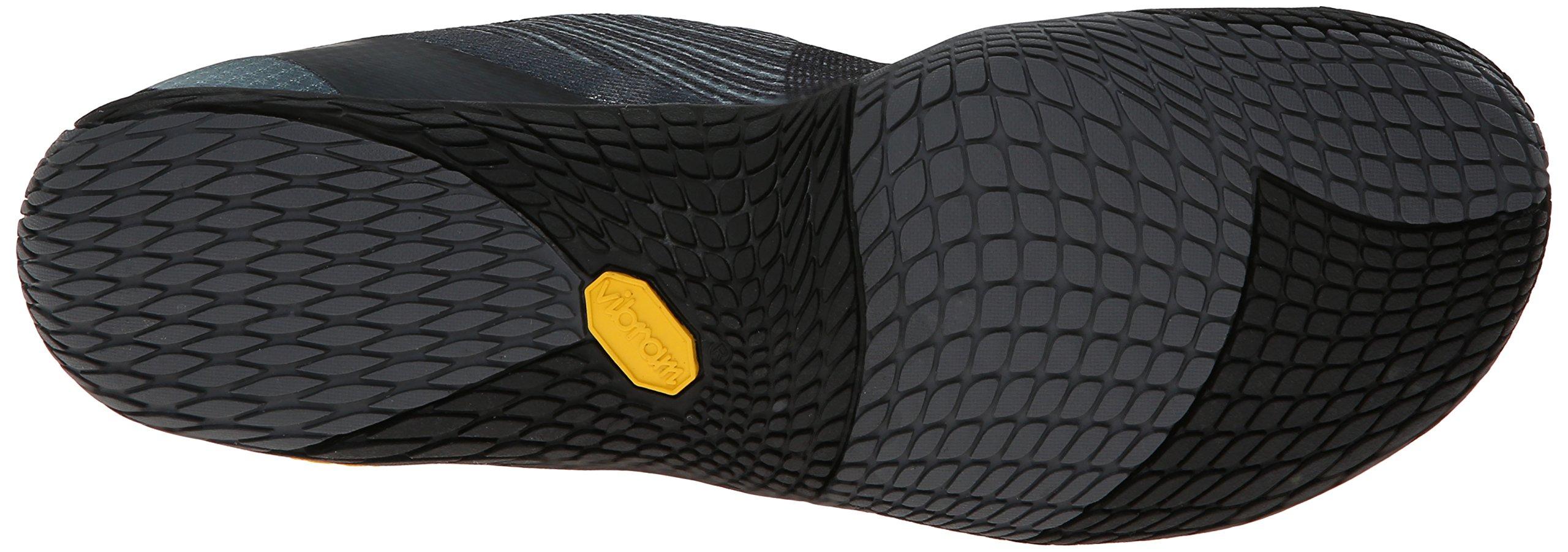 Merrell Vapor Glove 2 Men 8.5 Black/Castle Rock by Merrell (Image #3)