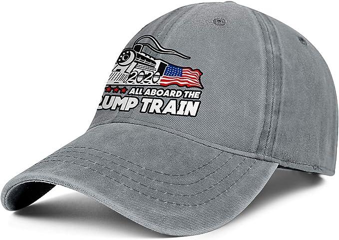 Cap Fashion Cowboy Hats Athletic Caps Denim CAEEKER Man Woman CVS-Pharmacy