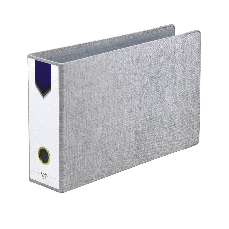 Lion Office Products AZ file No.12 12000 (japan import)