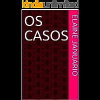 Os Casos: Vol. 1