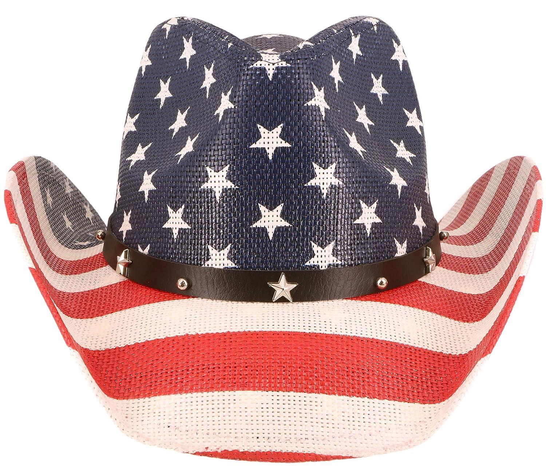354460ac68251 Resistol Wildfire Straw Cowboy Hat - Parchment N Lead