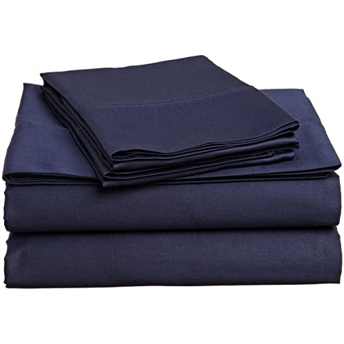 TWIN SHEET SETS CLEARANCE