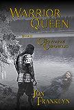 Warrior Queen: Book 2 - The Carbynarah Chronicles