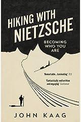 Hiking with Nietzsche Paperback