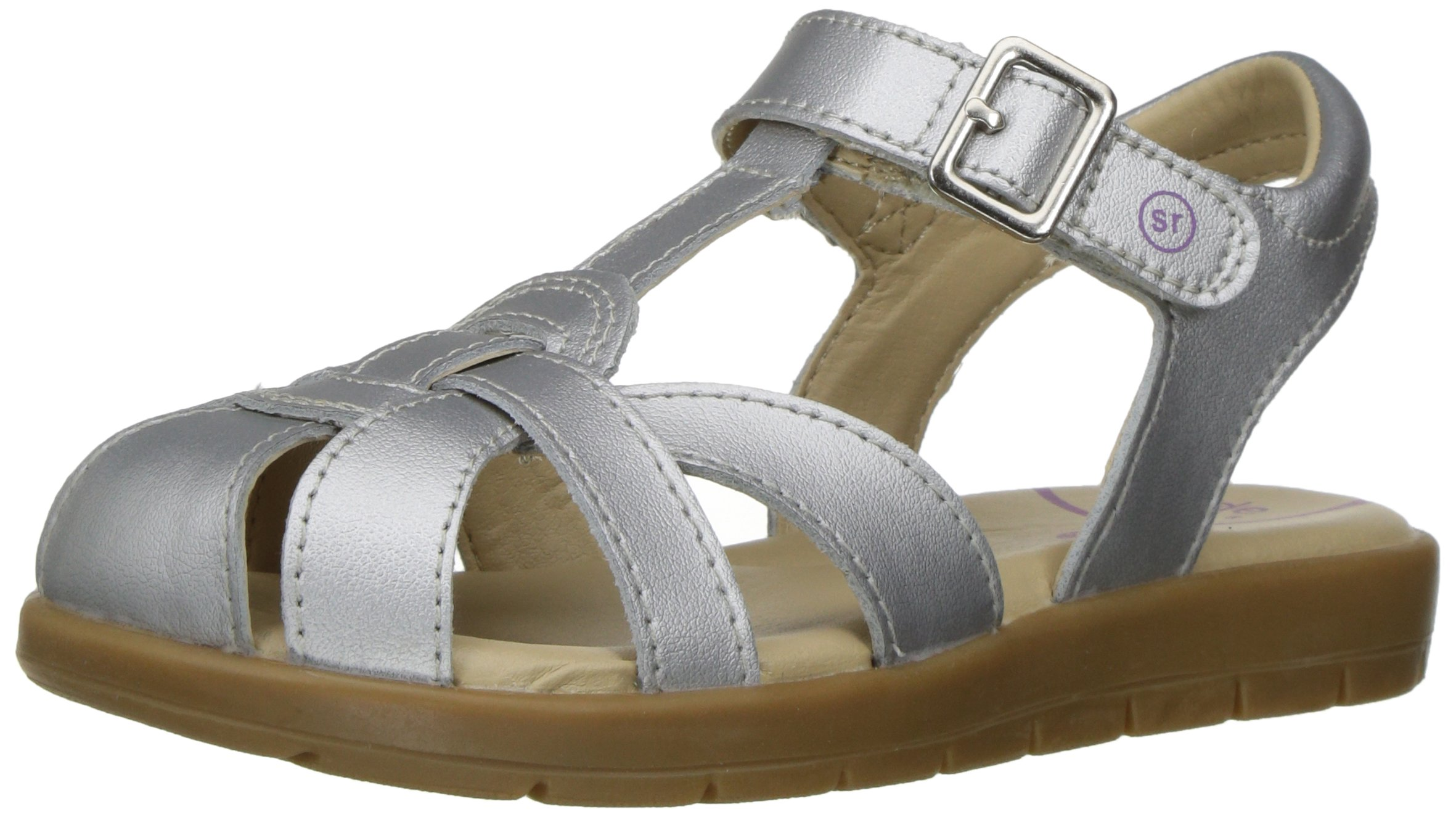 82d45aa31374 Stride Rite Summer Time Sandal (Toddler Little Kid) product image