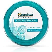 Himalaya Besleyici El ve Vücut Kremi, 50 ml