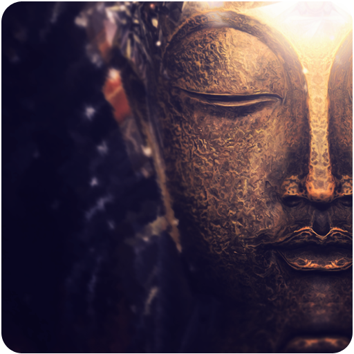 Self Healing ()