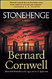 Stonehenge: A Novel