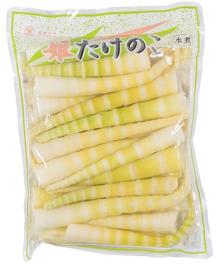 連続的祭司の間で北海道物産のこだわり食材 国産山菜ミックス水煮 110g×3袋