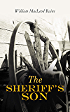 The Sheriff's Son: Western Novel