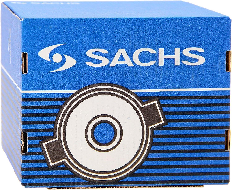 Sachs 802 339 Coupelle de suspension