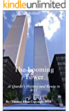 The Looming Tower: Al Qaeda's History and Route to 9/11, Taliban, Educational Books, Educational, Politics, History