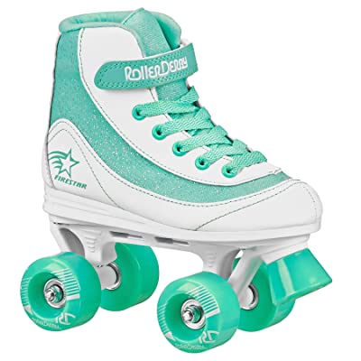FireStar Youth Girl's Roller Skate : Sports & Outdoors
