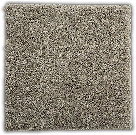 "Easy DIY Installation Made in USA Smart Squares in A Snap 18/"" x 18/"" Residential Soft Carpet Tile 10 Tiles - 22.5 Sq Ft, 383 Rustic Charm Peel and Stick Seamless Appearance"