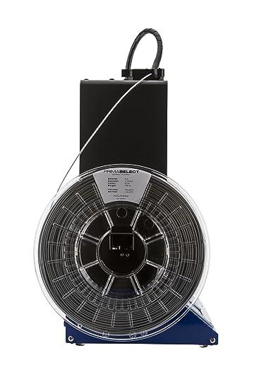 Prima Filaments PC-120-BL-EU Impresora 3D, Azul: Amazon.es: Industria, empresas y ciencia